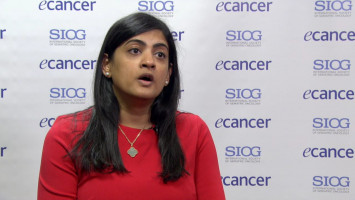 A dedicated, multidisciplinary support team for palliative care patients ( Dr Ishwaria Subbiah - MD Anderson Cancer Center, Houston, USA )