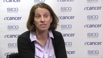 Surveying the practicalities of geriatric care in USA ( Dr Efran Dotan - Fox Chase Cancer Center, Philadelphia, USA )