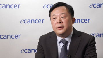 Bispecific CAR T-cell therapy as treatment for hard to treat multiple myeloma ( Dr Yu Hu - Huazhong University of Science and Technology, Wuhan, China )