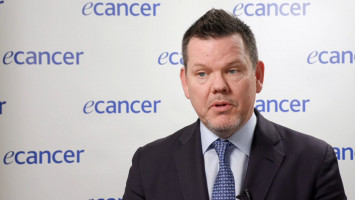 Maintenance decitabine after intensive therapy for AML in older FLT3-ITD-negative patients ( Dr James Foran - Mayo Clinic Florida, Jacksonville, USA )