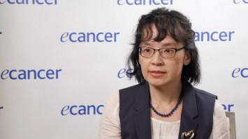 Multiple myeloma: Anti-BCMA BiTE AMG 701 shows preclinical promise ( Dr Yu-Tzu Tai - Dana-Farber Cancer Institute, Boston, USA )