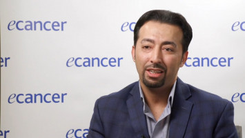 Novel multi-antigen targeted CAR-NK cell for the treatment of B cell malignancies ( Dr Bahram Valamehr - Fate Therapeutics Inc., San Diego, USA )