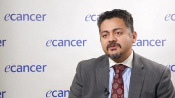 CANDOR: Triple drug combo delays disease progression in stubborn multiple myeloma ( Dr Saad Usmani - Levine Cancer Institute, Charlotte, USA )