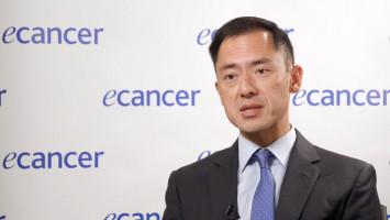 Maintenance therapy with CC-486 for acute myeloid leukaemia ( Prof Andrew Wei - Monash University, Melbourne, Australia )