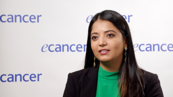 CARTITIUDE-1: BCMA-targeted CAR T-cell therapy shows high response rates in patients with multiple myeloma ( Prof Deepu Madduri - Mount Sinai, New York, USA )