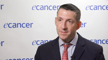 Eligibility criteria in acute myeloid leukaemia clinical trials ( Dr Mikkael Sekeres - Cleveland Clinic, Cleveland, USA )