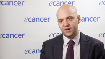 Inotuzumab ozogamicin and chemotherapy with or without blinatumomab in Philadelphia chromosone-negative ALL ( Dr Nicholas Short - MD Anderson Cancer Center, Houston, USA )