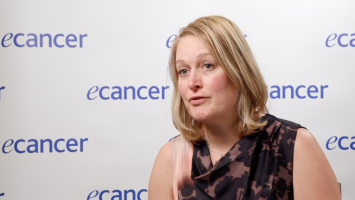 Precision medicine treatment in older AML: Results of Beat AML master trial ( Dr Amy Burd - Leukemia and Lymphoma Society, White Plains, USA )