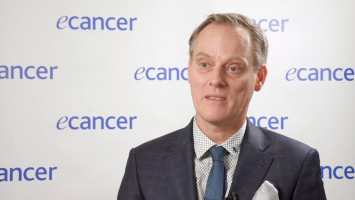 Weekly wKRd-D in newly diagnosed multiple myeloma achieves unprecedented results ( Prof Ola Landgren - Memorial Sloan Kettering Cancer Center, New York City, USA )
