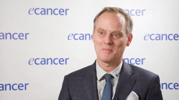 Myeloma highlights from ASH 2019 ( Prof Ola Landgren - Memorial Sloan Kettering Cancer Center, New York City, USA )