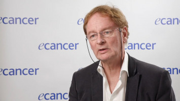 Complete remission after induction chemotherapy determines clinical efficacy of relapse-preventive immunotherapy in AML ( Prof Kristoffer Hellstrand - University of Gothenburg, Gothenburg, Sweden )