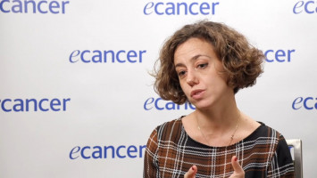 Predicting early relapse in transplant-eligible MM patients using baseline prognostic features and MRD negativity ( Dr Francesca Gay - University of Torino, Torino, Italy )