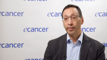 PRIMO: Optimising the dose of duvelisib in patients with R/R peripheral T-cell lymphoma ( Dr Steven Horwitz - Memorial Sloan Kettering Cancer Center, New York, USA )