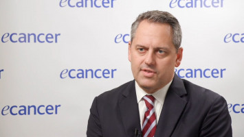 ELEVATE TN: Comparing acalabrutinib monotherapy or in combination with obinutuzumab in treatment-naïve CLL ( Dr Jeff Sharman - Willamette Valley Cancer Institute and Research Center, Eugene, USA )