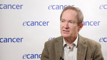 QUANTUM-R: Transfusion independence in patients with FLT3-ITD-mutated R/R AML treated with quizartinib or salvage chemotherapy ( Dr Mark Levis - Johns Hopkins Medicine, Baltimore, USA )