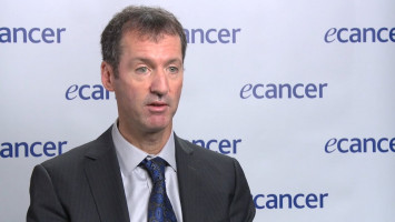 Could trastuzumab deruxtecan become the new standard of care for pretreated HER2-positive breast cancer patients? ( Dr Ian Krop - Dana Farber Cancer Institute, Boston, USA )