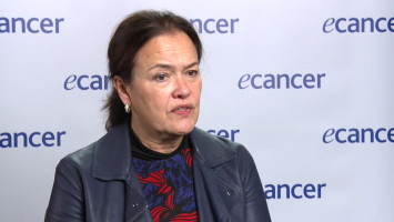 APHINITY: Adding pertuzumab to trastuzumab plus chemotherapy in patients with operable HER2-positive early breast cancer ( Prof Martine Piccart - Université Libre de Bruxelles, Brussels, Belgium )