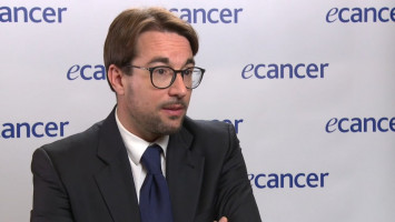 How effective is accelerated partial breast irradiation in patients with early breast cancer? ( Dr Icro Meattini - Univerity of Florence, Florence, Italy )