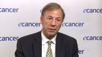 Exploring adjuvant endocrine therapy use with letrozole in postmenopausal women with hormone receptor-positive breast cancer ( Dr Terry Mamounas - Orlando Health UF Health Cancer Center, Orlando, USA )