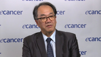 Adding S-1 to post-operative endocrine therapy in patients with hormone receptor-positive HER2-negative breast cancer ( Prof Masakazu Toi - Kyoto University, Kyoto, Japan )
