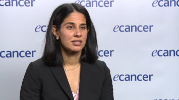 Adjuvant trastuzumab emtansine vs paclitaxel and trastuzumab for HER2-positive breast cancer ( Dr Sara Tolaney - Dana-Farber Cancer Institute, Boston, USA )