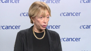 Imaging for women who are high risk of breast cancer ( Dr Maxine Jochelson - Memorial Sloan Kettering Cancer Center, New York City, USA )