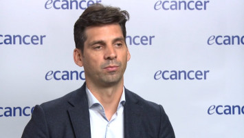 Breast cancer screening and treatment in Brazil ( Dr Gustavo Werutsky - Latin American Cooperative Oncology Group, Porto Alegre, Brazil )