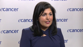 HER2CLIMB: Investigating tucatinib with capecitabine and trastuzumab in HER2-positive metastatic breast cancer ( Dr Rashmi Murthy - MD Anderson Cancer Center, Houston, USA )