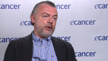 The importance of central pathology pCR review in an international multicenter neoadjuvant study in HER2 positive early BC ( Dr Hans-Christian Kolberg - Marienhospital, Bottrop, Germany )