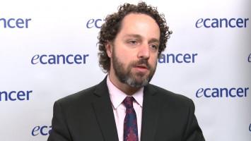 The challenges of treating breast cancer in Brazil ( Dr Felipe Ades - Hospital Alemão Oswaldo Cruz, São Paulo, Brazil )