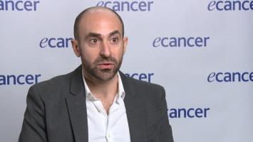 Selective oestrogen receptor degraders as treatment for ER positive/HER2 negative advanced/metastatic breast cancer ( Dr Philippe Aftimos - Institut Jules Bordet, Brussels, Belgium )