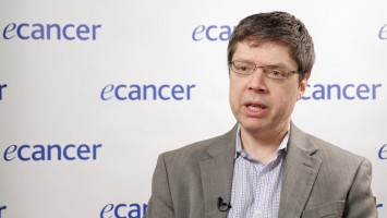 Outcomes in patients with therapy-Related AML who achieved remission with CPX-351 versus 7 plus 3: Phase 3 exploratory analysis ( Dr Jeffrey Lancet - H. Lee Moffitt Cancer Center & Research Institute, Tampa, USA )