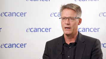 Targeting CD70 with cusatuzumab eliminates acute myeloid leukaemia stem cells in humans ( Prof Adrian Ochsenbein - University and University Hospital of Bern, Bern, Switzerland )