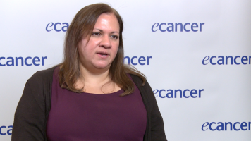 The emerging role of immunotherapy for the treatment of early and advanced breast cancer ( Dr Rita Nanda - UChicago Medicine, Chicago, USA )