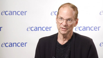 Are remissions for AML patients 'better' after daunorubicin and cytarabine liposome injection ( Prof Daniel Ryan - University of Rochester, Rochester, USA )