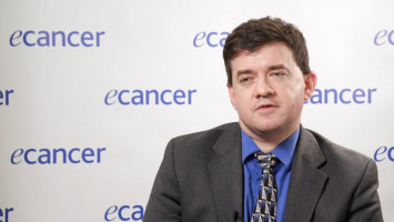PET-Directed therapy for early-stage diffuse large B-cell lymphoma ( Prof Daniel Persky - University of Arizona Cancer Center, Tucson, USA )