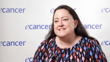 Lenalidomide maintenance for transplant eligible and transplant ineligible newly diagnosed myeloma patients ( Dr Charlotte Pawlyn - Institute of Cancer Research, London, UK )