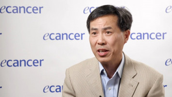 Dasatinib vs imatinib in the treatment of paediatric ALL ( Dr Shuhong Shen - National Children's Medical Center, Shanghai, China )