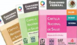 997-cancer-prevention-programmes-in-mexico-are-we-doing-enough