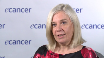 Advanced communication training and regional primary cancer care ( Una Cardin - Western Health & Social Care Trust, Londonderry, Northern Ireland )