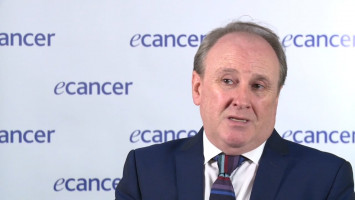 Recognising the value of European cancer nurses ( Prof Daniel Kelly - Cardiff University, Cardiff, UK )