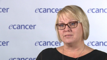 Does policy improve cancer care and safe practice the most? ( Dany Bell - Macmillan Cancer Support UK, London, UK )