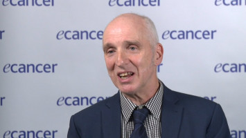 Debate on patient and carer safety ( Mark Foulkes - Royal Berkshire Hospital, Reading, UK )
