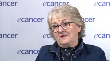 Improving safety for healthcare workers and patients ( Philippa Jones - UKONS past Head of Acute Oncology )