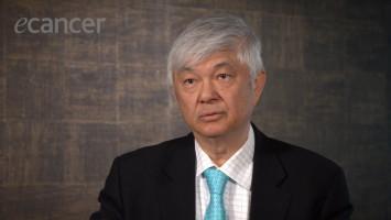 Defining high-risk acute lymphoblastic leukaemia ( Dr Ching-Hon Pui - St Jude's Children's Research Hospital, Memphis, USA )