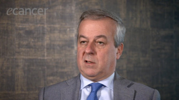 Defining the role of immunotherapy in B-cell ALL ( Prof Franco Locatelli - Ospedale Pediatrico Bambino Gesù, Rome, Italy )