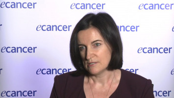 Identifying BRCA mutations for breast and ovarian cancer ( Prof Alena Savanevich - Grodno State Medical University, Grodno, Belarus )