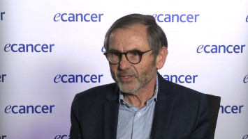 Latest FIGO staging for cervical carcinoma ( Prof Denis Querleu - Claudius Regaud Cancer Center and University of Toulouse, France )