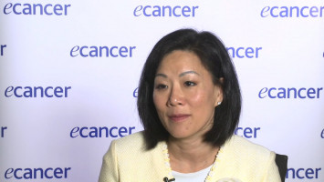 Breast cancer in the young ( Dr Hannah Chung - University of Texas, Houston, USA )