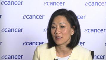 MRI morphology of malignant breast cancer lesions ( Dr Hannah Chung - University of Texas, Houston, USA )